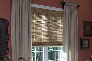 Greater Carrollwood Shutter Company