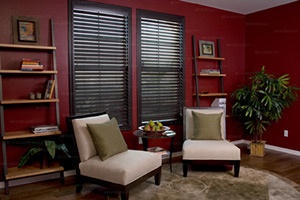 West Tampa Shutter Company