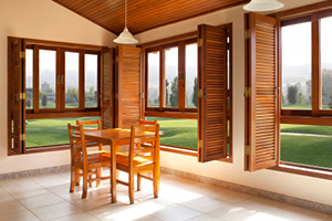 Best Window Treatment Professionals in Tampa, FL