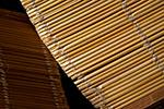 Tampa Woven Wood Shades