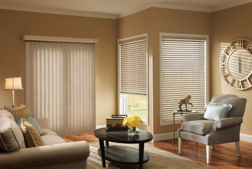 Tampa Blinds | Window Blinds Tampa