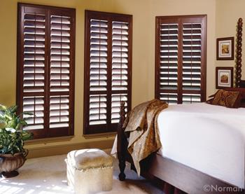 Window Plantation Shutters Tampa